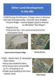 2-24 x 36 Other Developments_Page_1.jpg