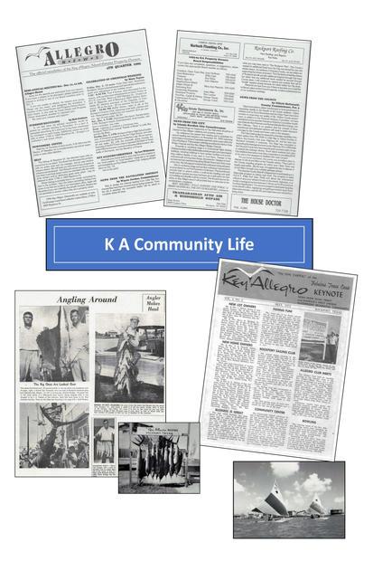 1-20x30KA Community Life.jpg
