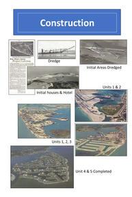 2-27x40 Construction_Page_1.jpg