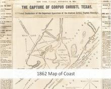27-1862 map of coast 20x16.jpg