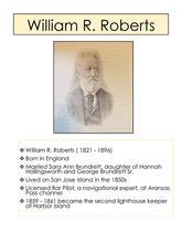 16-William Roberts 18x24.jpg