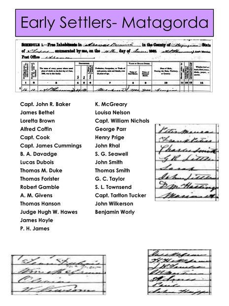 20-Early settlers- matagorda 18x24.jpg
