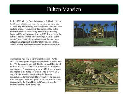 Fulton Mansion 20x16.jpg