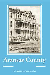 Aransas_County_in_Postcards-50.jpg