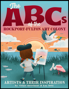 ABCfrontcover.png