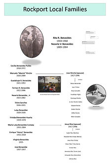Rockport Local Families 24x36_Page_3.jpg
