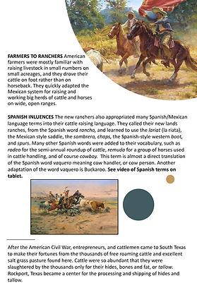Vasqueros- Ranching 20x30_Page_2.jpg
