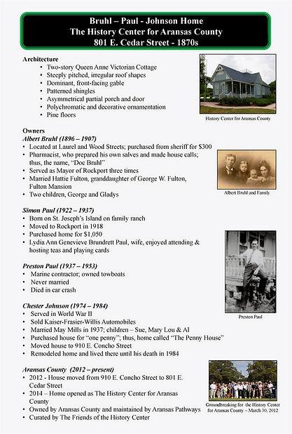 18-HistoryCenter_edited.jpg