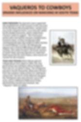 Vasqueros- Ranching 20x30_Page_1.jpg