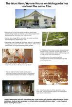 Murchinson House 27x40.jpg