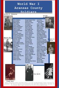 -27x40 Inductees WWI.jpg