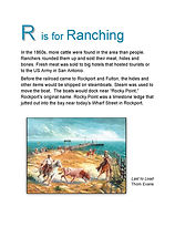 R is for Ranching_Page_1.jpg