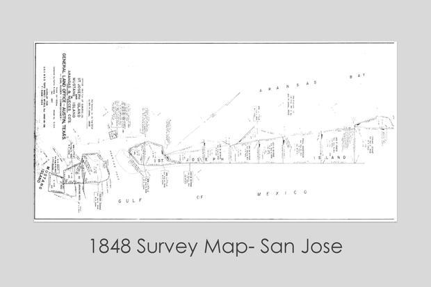 26- 1848 survey map 30x20.jpg