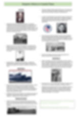 HISPANIC HISTORY IN COASTAL TEXAS 27x40_