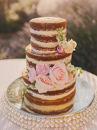 Classic&RomanticStyledShoot_LindseyGomes