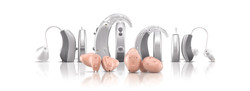 Effective Hearing Aid Technology