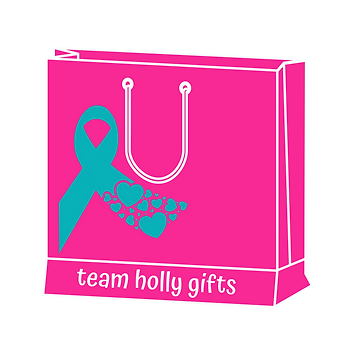 team holly gifts logo.png
