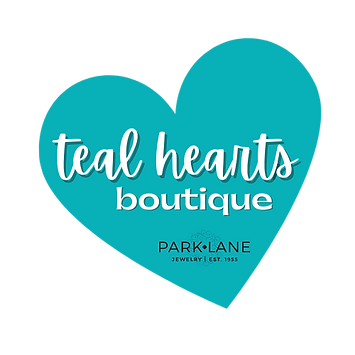 Copy of Copy of teal hearts (2).png