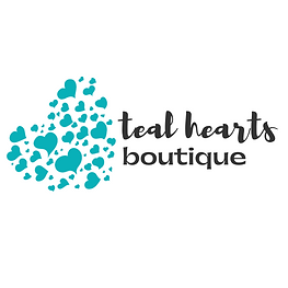 Copy of teal hearts (5).png