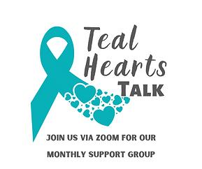 Teal Hearts Talk (7).png