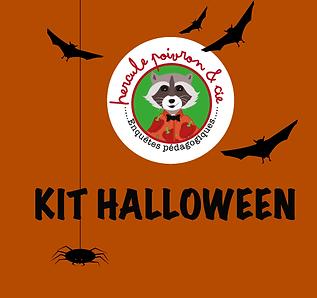 kit-halloween.png