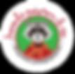 logo-poivron-cercle-01.png