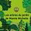 Thumbnail: Carte cadeau - Les arbres de Mamie Michelle