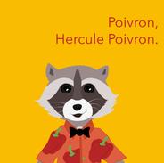 Hercule-poivron-carre-72dpi.png