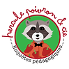 Logo-Hercule-poivron-carre-72dpi.png
