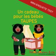 Hercule-poivron-enquête-test-carre-72d