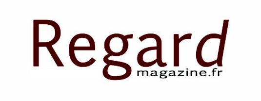 regard-magazine-logo-01.png
