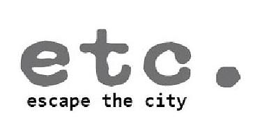 etc-logo-02.png