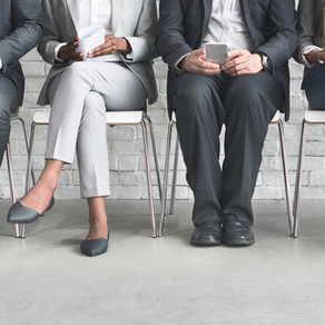 Creating Career Stability: Workforce Development Month