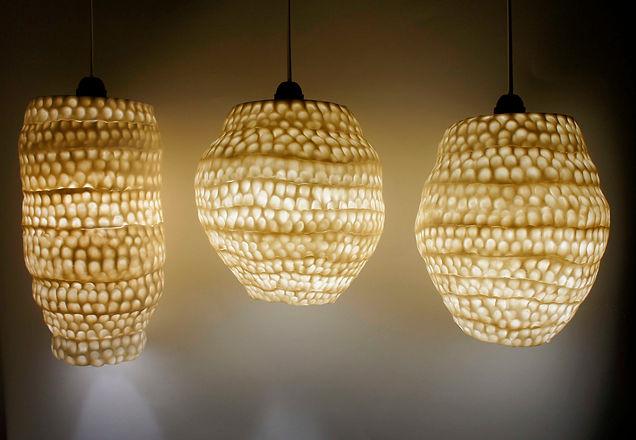 3 lampes .jpg