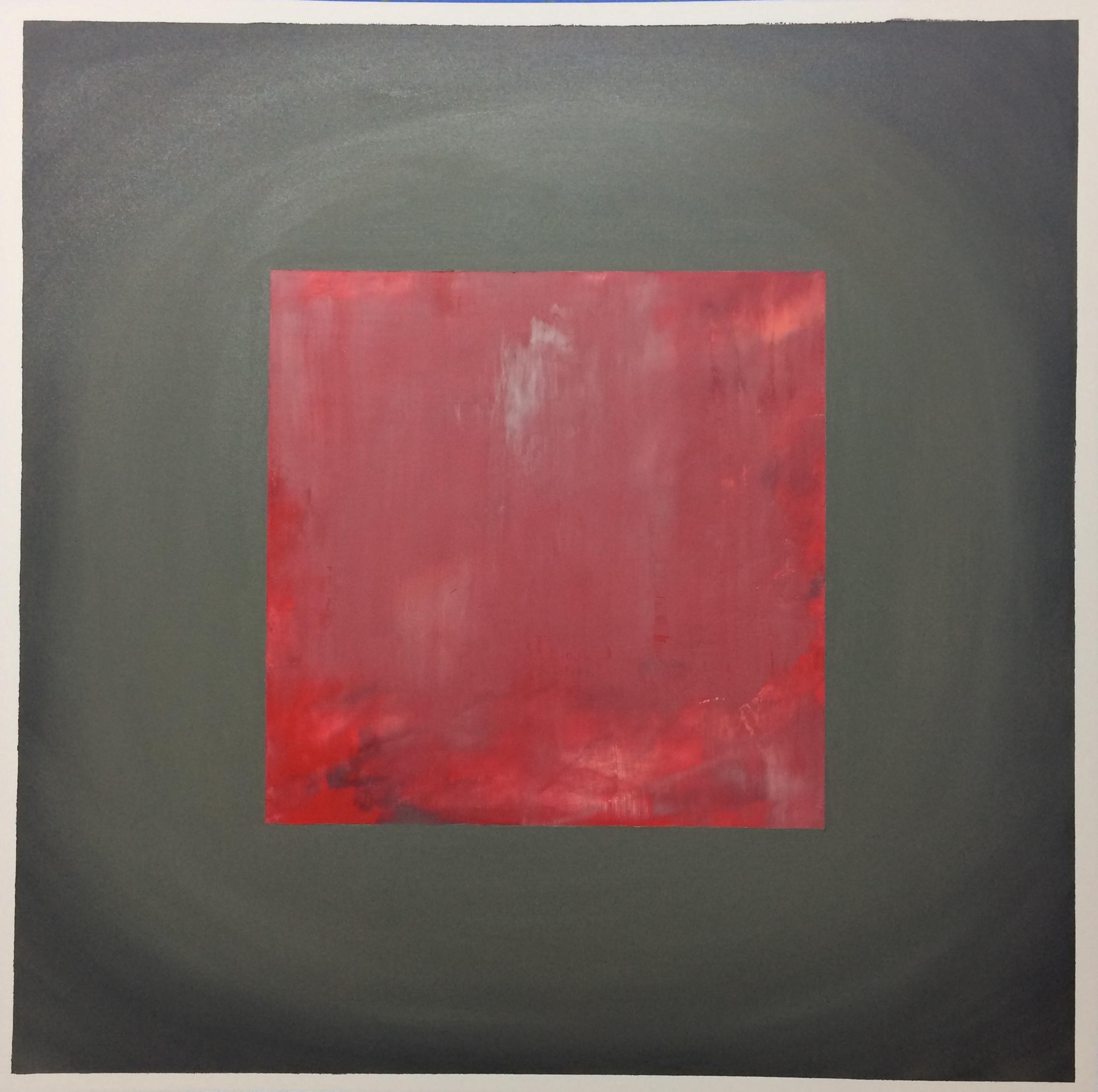 Primary - Reds
