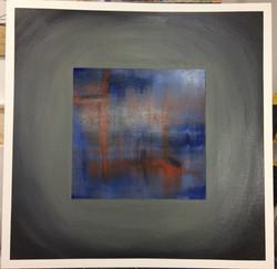 Primary - Blue
