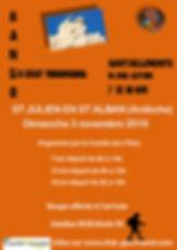 flyer RANDO 2019.jpg