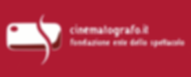 banner_cinematografo-420x170.png