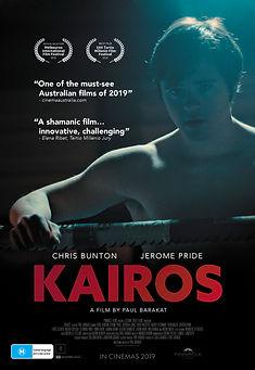 KAIROS one-sheet.jpg