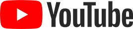 youtube-logo-png-10566.png