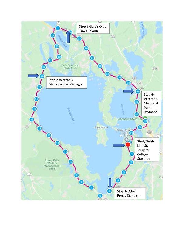 SLRFH Bike Route (2).jpg