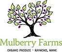 mulberry farms color 3.jpg