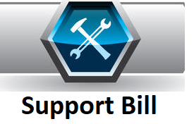 support Bill.png