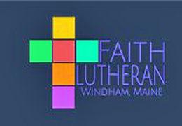 Faith Luthern.JPG