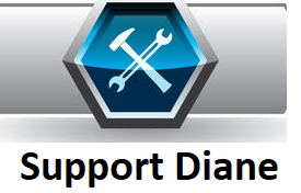 support Diane.png