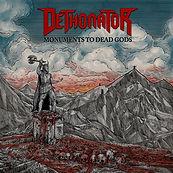 Dethonator_monuments.jpg