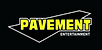 Pavement s logo.png