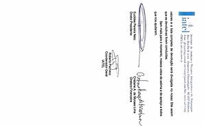 Figura 2 do oficio do cancelamento.png