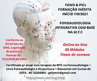 Fonoaudiologia Integrativa.png