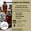 Thumbnail: Aromaterapia